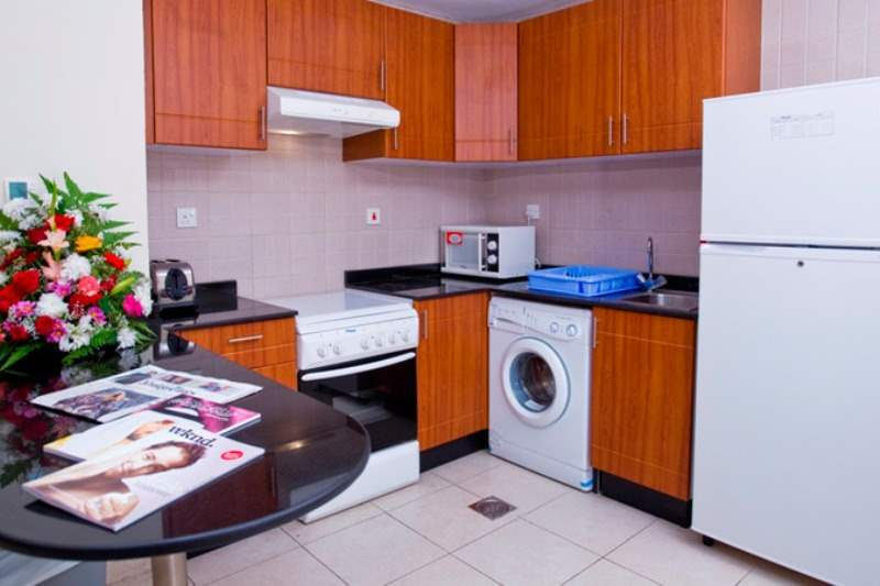icon hotel apartments 4 дубай: